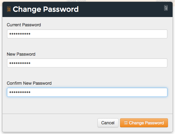 _images/step_manage_webui_admin_users_change_password.png