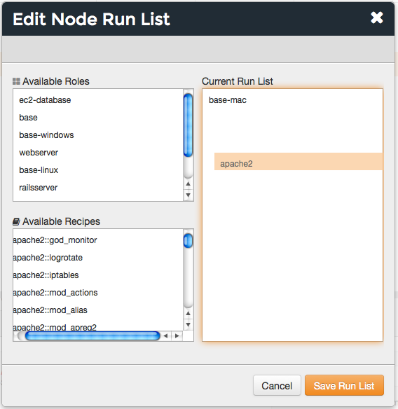 _images/step_manage_webui_node_run_list_add_role_or_recipe.png