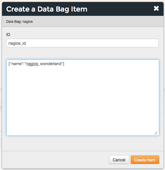 _images/step_manage_webui_policy_data_bag_add_item.png