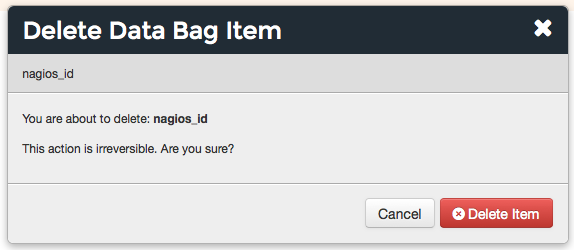 _images/step_manage_webui_policy_data_bag_delete_item.png