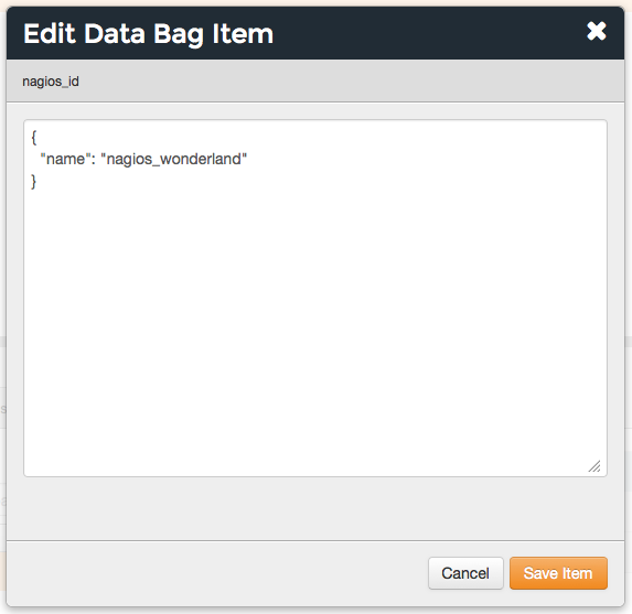 _images/step_manage_webui_policy_data_bag_edit_item.png